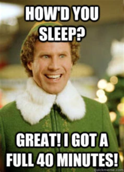 300 Memes In 40 Minutes - 10 things you never knew about sleep medspring blog