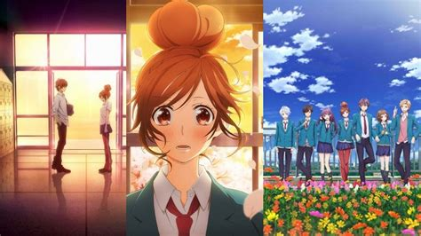 Film Anime Giapponesi D Amore | zutto mae kara suki deshita 2 176 trailer per il film