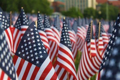 honor massachusetts veterans this memorial day mass gov blog