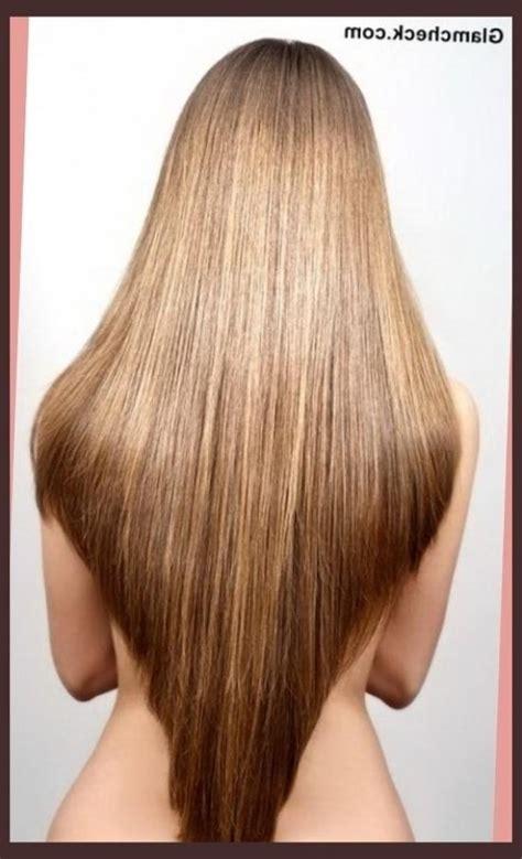 u shape hairstyle 15 best ideas of long hairstyles u shaped