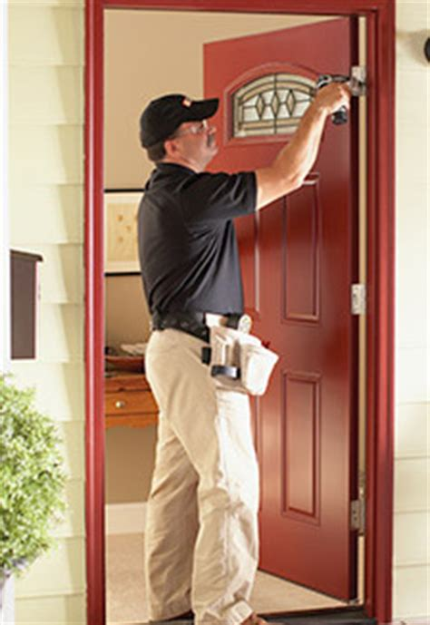 home depot exterior door installation door installation interior exterior front door