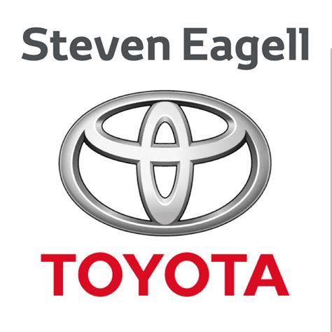 Eagell Toyota Used 2017 Toyota Chr Dynamic For Sale In Hertfordshire