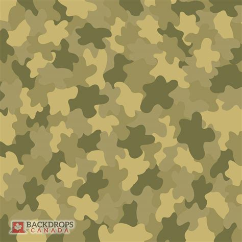 Green Camouflage Mlxl Warm children archives page 4 of 8 backdrops canada