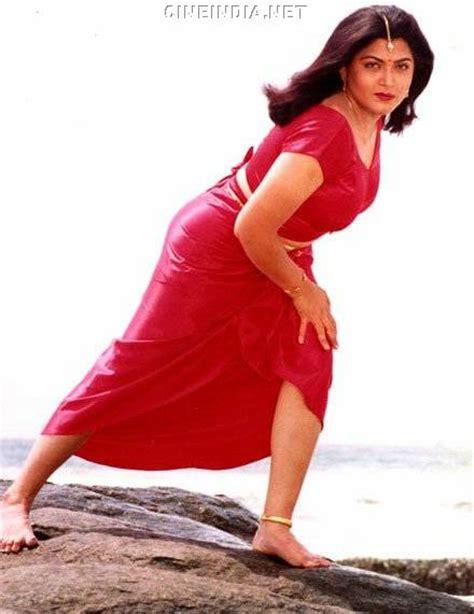 kushboo navel tamil actresses navel kushboo rare navel