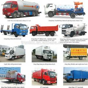 Difference Between Trailer Tires And Truck 4x2 Mini Light Foton Right Drive Truck 6wheels Diesel
