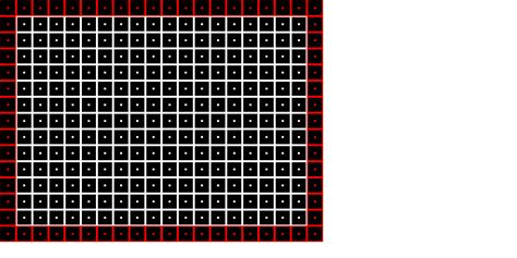 grid pattern tagalog wikipedia grid search pattern free download clip art free clip
