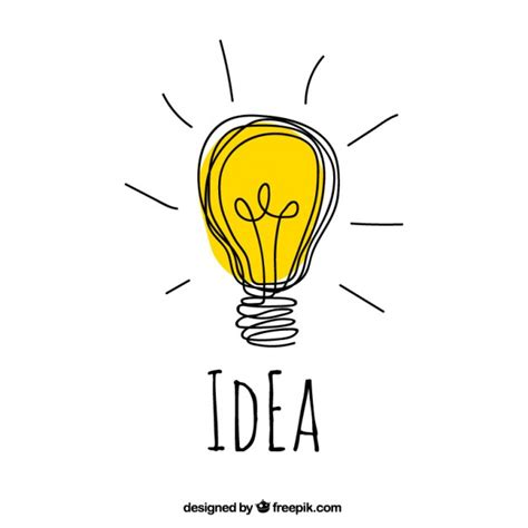 ideas logo idea vectors photos and psd files free