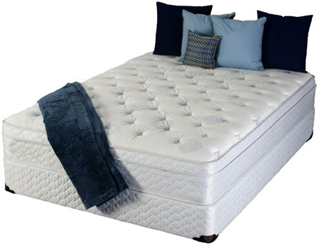 best mattress for bad back create a mattress