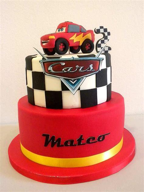 imagenes de tartas rockeras tartas con fondant happy cupcakes to you part 4
