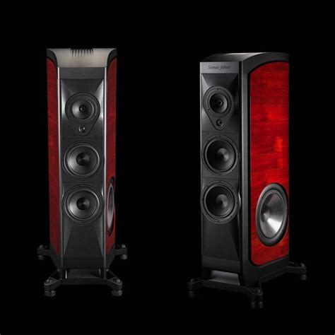 floor standing speakers floor standing speakers with