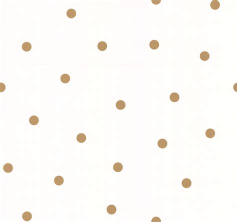 html5 pattern dot shadow dot by kate spade gold wallpaper direct