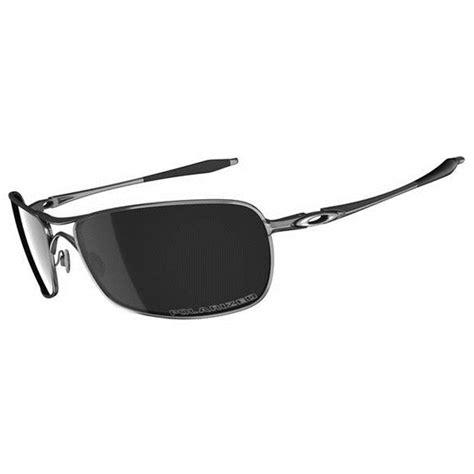 Oakley Crosshair 20 Leademerald Polarized oakley crosshair 2 0 polarized sunglasses evo