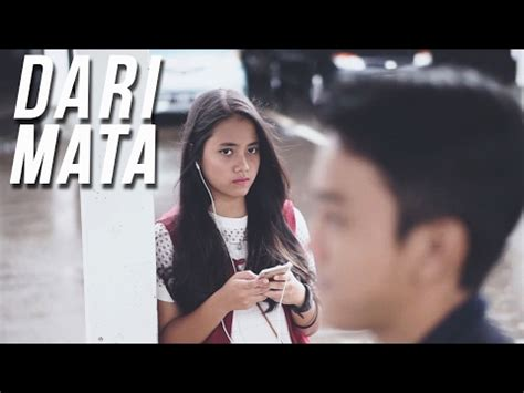 Download Mp3 Hanin Dhiya Dari Mata | dari mata jaz cover by hanindhiya feat barra