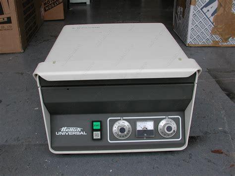 small bench centrifuge hettich universal 1200 small bench centrifuges centrifuges uk centrifuge sales