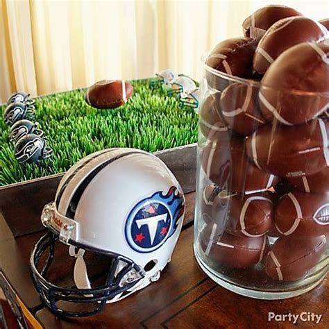 17 best images about super bowl party on pinterest
