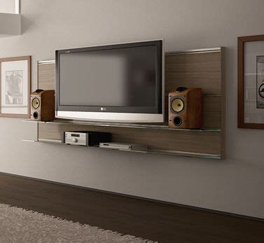 Good Looking Floating Tv Shelves Wood Projects Floating Shelves Tv