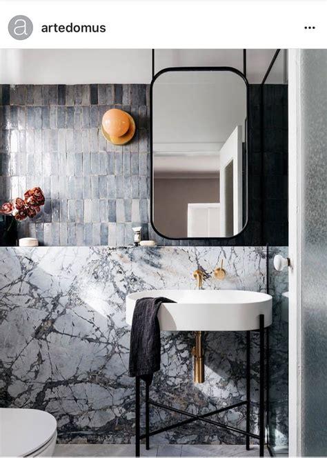 halbes badezimmer 4310 besten bathroom bilder auf badezimmer