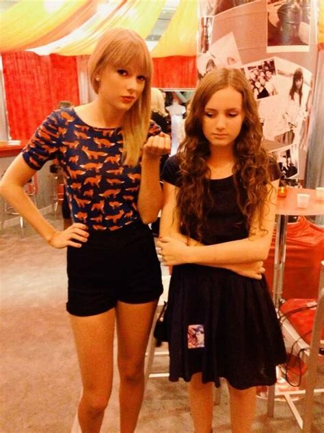taylor swift fan club 887 best images about t swizzle on pinterest out of