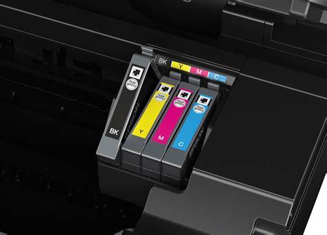 Tinta Printer Epson Xp 410 Epson Xp 342 Drucker Tinte 3 In 1 Wlan Bei Reichelt