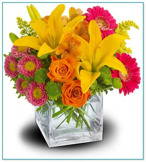 flower shops near me flower delivery chattanooga tn