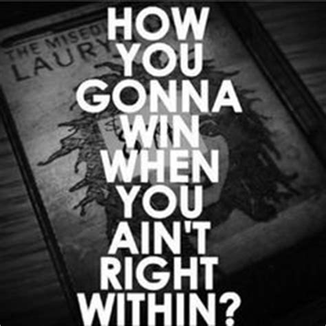 lauryn hill you might win some music for the soul quotes on pinterest drake the weeknd