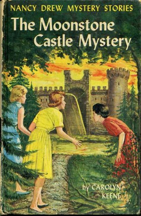 without shoes the ambrose mystery books related keywords suggestions for nancy drew books