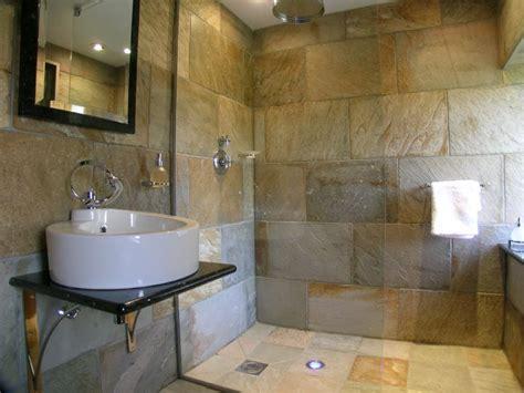 lytham st annes bathrooms wetrooms bathroom company