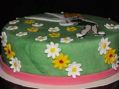 tinkerbell kuchen tinkerbell torte