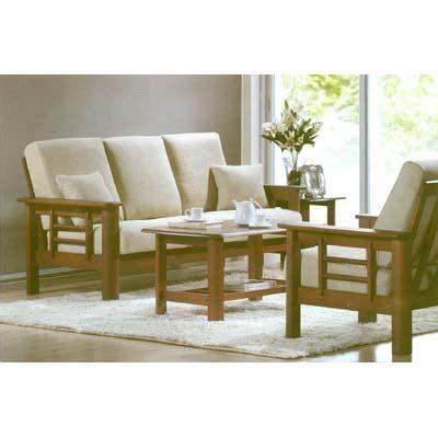 stylish sofa set designs modern wooden sofa set designs