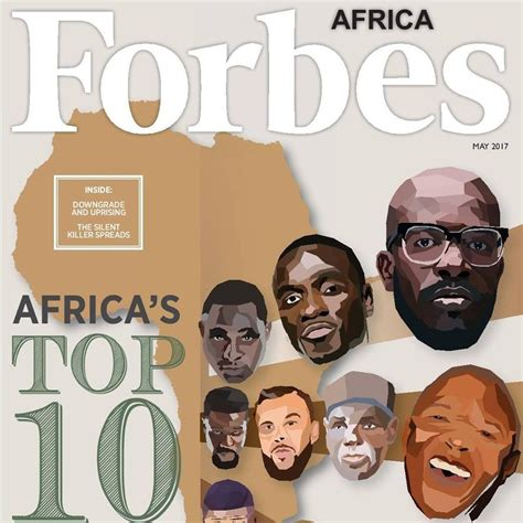 akon wizkid and others named in forbes top 10 richest musicians in africa oshinaga news