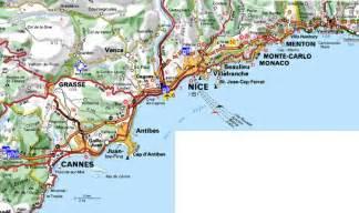 gite de vacances au calme dans les alpes maritimes, le bar sur loup, Grasse, Cannes