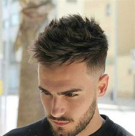 common hair style for men in nigeria nowadays popular mens hair styles mens hairstyles 2018