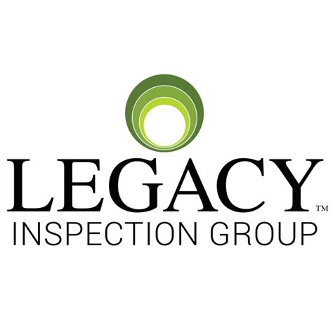 legacy inspection home inspectors mundelein il