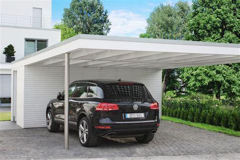 designer carport design carports mit uns planen solarterrassen