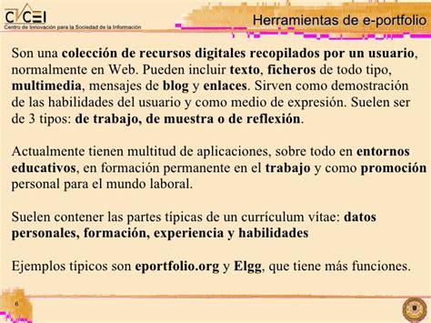 Diseño Curricular Definicion Yahoo Dise 241 O De Una Estrategia De E Learning 2 0 Definici 243 N Ple