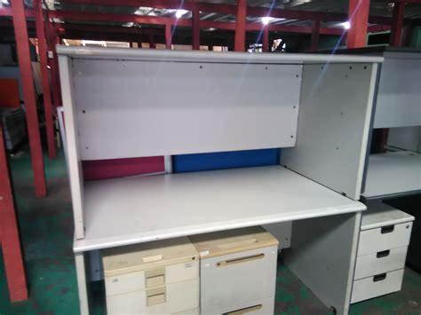 office desks philippines image yvotube