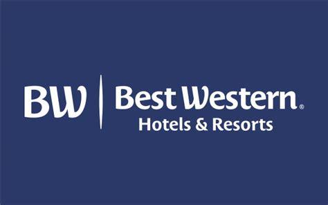 best western best price guarantee best western offers