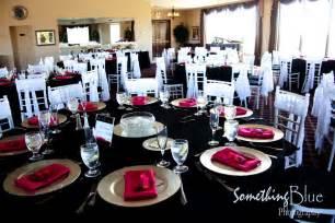 Red Black And White Wedding Black White And Red Wedding My Tucson Wedding