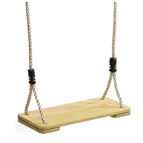swings bunnings swing slide climb timber swing seat bunnings warehouse