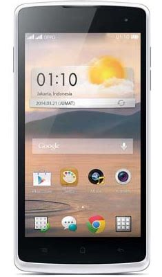 oppo r2001 themes download download oppo r2001 flash file stock firmware