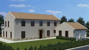 free house designs kmi houseplans pretoria gauteng