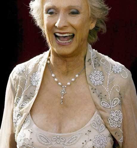 Green Hutch Cloris Leachman Photos Page 1 The Facts Of Life On