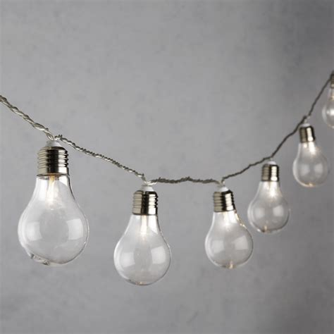 decorative light string lights string lights decorative string lights