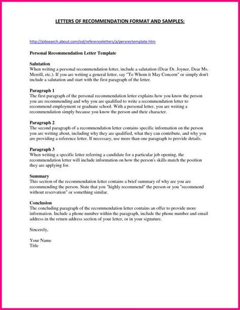 Rn Resignation Letter