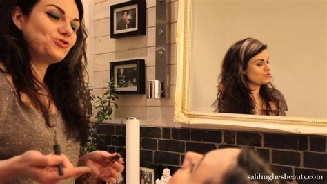 sali hughes in the bathroom sali hughes in the bathroom with caitlin moran youtube