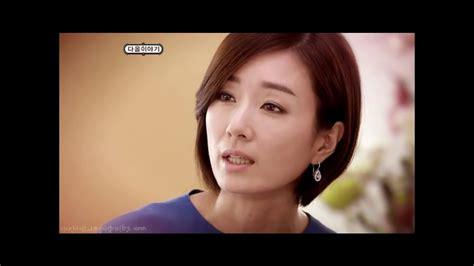 doramas coreanas parte 1 youtube recomendacion de doramas tristes youtube