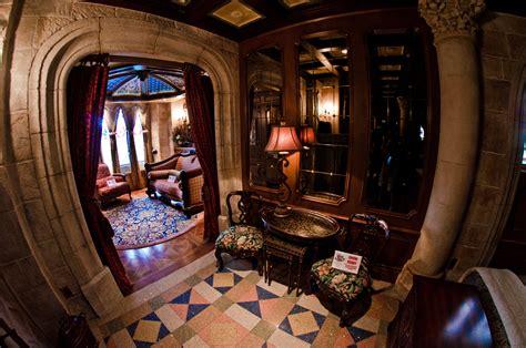 Treasure Trove Floor Plan by Cinderella Castle Suite Tour Amp Photos Disney Tourist Blog