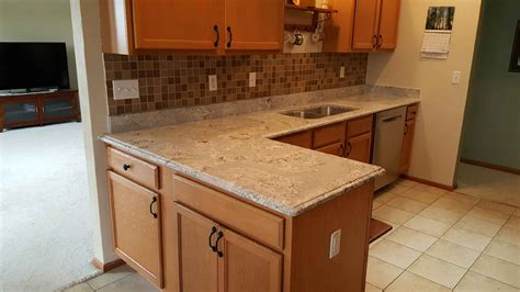New Cabinets For Kitchen Roscoe Il Remodeling Loves Park Rockford Il Jcs