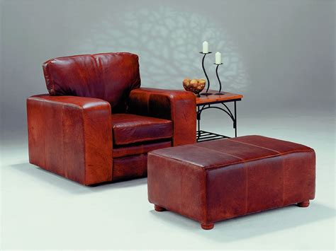 ottomane sofa bedeutung history of the ottoman the chesterfield company