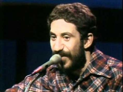 jim croce top hat bar and grill 17 best images about jim croce on pinterest san diego